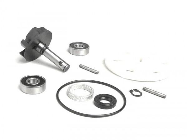 Water pump repair kit Minarelli 50 cc LC - XL
