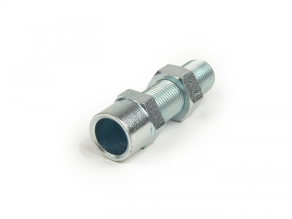 Adjuster screw gear change cable -LAMBRETTA- Lambretta D 150, LD 125 (1956-), LD 150