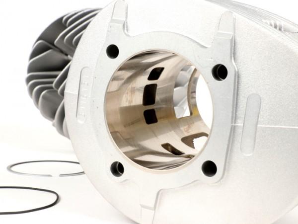 zylinder_malossi_221_ccm_mhr_60mm_hub_ve