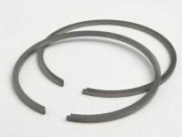 Kolbenringe -DR- Vespa V50, PK, Ape 85 ccm - 50.0mm