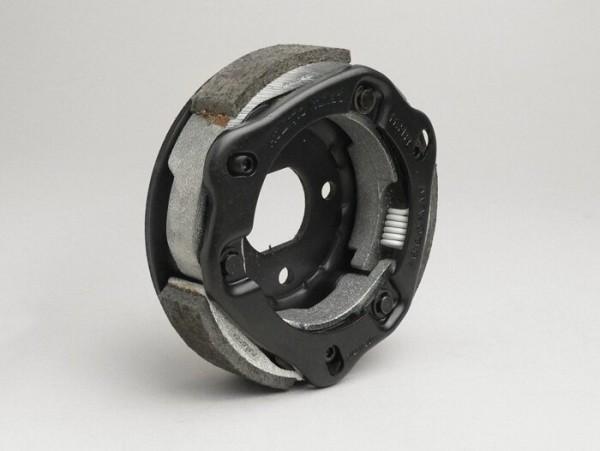 Kupplung -MALOSSI Delta- Minarelli 50 ccm Ø=105mm