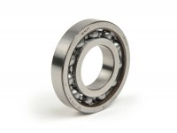 Bearing -16004- (20x42x8mm) - (used for rear bevel gear on drive shaft Lambretta D, LD)