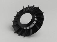 Rodete del ventilador vario-PIAGGIO- Piaggio 50 ccm (a partir del año 1998)
