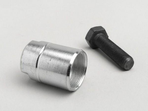 Extractor -M26x1,0 (interior)- (extractor embrague Vespa Smallframe)