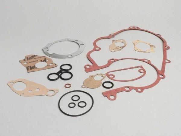Dichtsatz Motor -VESPA- PX200 Lusso, COSA200 - + O-Ringe
