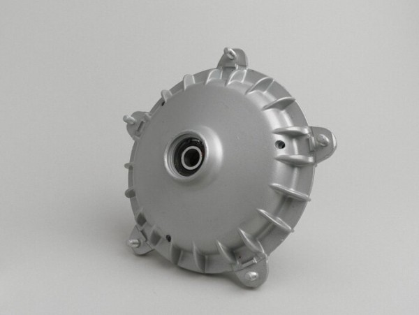 "Bremstrommel vorne 10"" -PIAGGIO- Vespa PX (Bj. 1984-1997), T5 125cc, PK S, PK XL, PK XL2 - Ø=20mm"