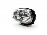 Optique de phare -PIAGGIO- Vespa Sprint 50-150 LED (2018-)