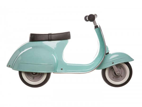 Scooter per bambini -PRIMO, Ride On- Mint