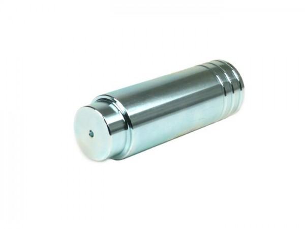 Schlagdorn Demontagewerkzeug für Ausbau Lager NBI253815 -BGM PRO- Typ PX, Cosa, PK125 ETS (verwendet für Limalager Kurbelwelle)