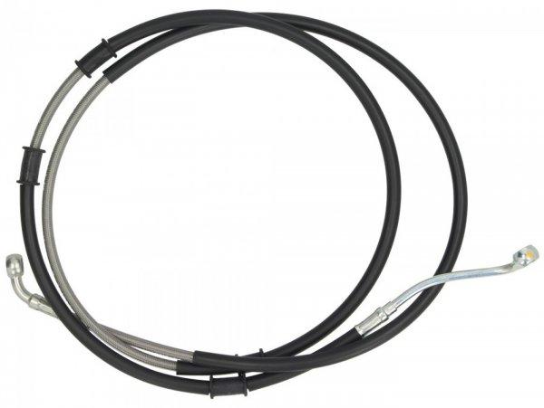 Bremsleitung hinten -PIAGGIO- Vespa GTS 250 (ZAPM451), GTS 125 i.e. (ZAPM453), GTS 300 i.e. (ZAPM452)