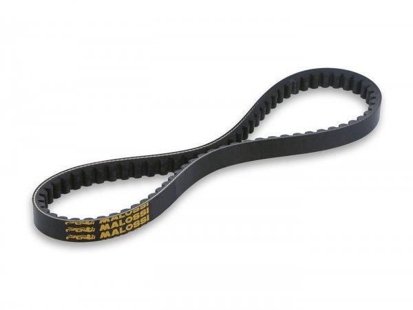 Keilriemen -MALOSSI X Special Belt- Piaggio Grillo (1089x13mm 34°)