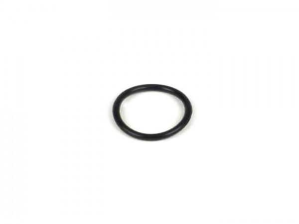 Torica 9,0 x1,0mm -NBR70-utilizado para plug oilpump 3331048
