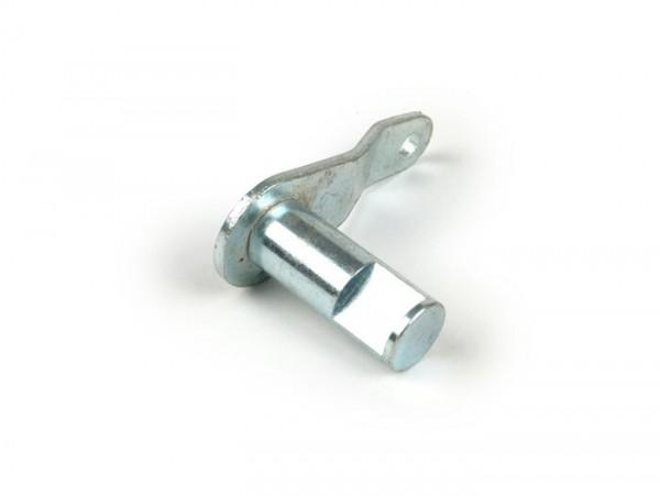 Bieleta freno delantero -CALIDAD OEM- Vespa Wideframe V1, V15, V30, V33, VM, VN, VL, VB, VU, VNA, VNB, VBA, VBB