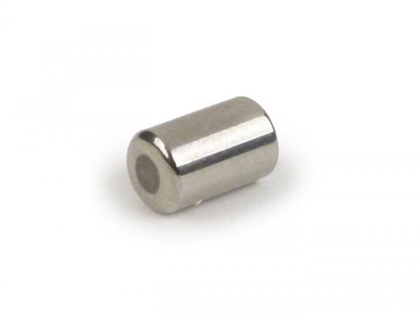 Zentrierstift Zylinder -PIAGGIO- Vespa PX 2011