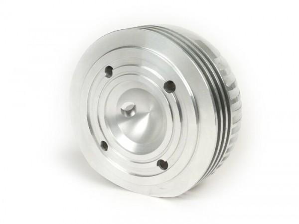 Zylinderkopf -NAGY BLECHROLLER, CNC GS-Rapido (Hub=60mm)- Vespa Wideframe Vespa GS150 (VS2-VS5)