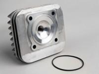 Zylinderkopf -ITALKIT 65 ccm- Piaggio AC
