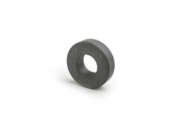 Washer rear hub nut -OEM QUALITY- Vespa V50, V90, SS50, SS90, PV125, ET3 - 31,5x14,5x8,5mm