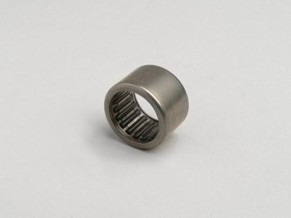 Needle roller bearing -HK 1816- (18x24x16mm) - (used for fork/fork link Vespa V50, V90, PV125, ET3)