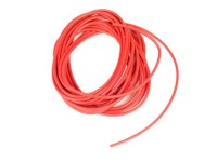 Elektrokabel -UNIVERSAL 1,50mm²- 5m -