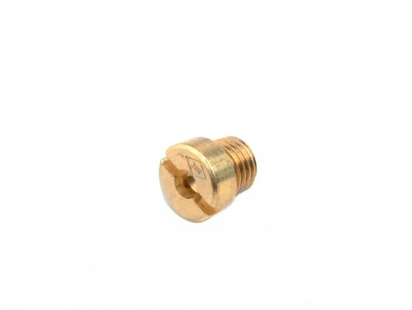 Düse -DELLORTO (Typ: 6413)- 6mm ( 98)