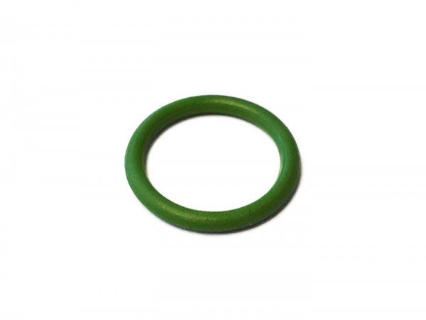 O-Ring Benzinhahn/Tank -PIAGGIO- Vespa Primavera 50 (ZAPC53200, ZAPC53100, ZAPC53300, ZAPC53302), Vespa Sprint 50 (ZAPC53101, ZAPC53201, ZAPC53301, ZAPC53303, ZAPC536B), Aprilia SR 150 (METM918E, MET0001A), Aprilia SR MT 150 (MET0001AAWJ, MET0001AAWH