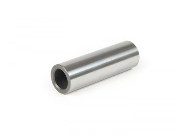 Kolbenbolzen -BGM PRO 177 / 187 ccm- Vespa PX125, PX150, Cosa125, Cosa150, GTR125, TS125, Sprint Veloce (VLB1T 0150001-) - Ø15mm