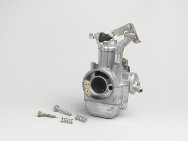 Vergaser -JETEX 24mm SH 2- Lambretta DL 150-200
