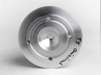Zylinderkopf -MMW Original 125 ccm (56,5mm)- Vespa T5 125ccm