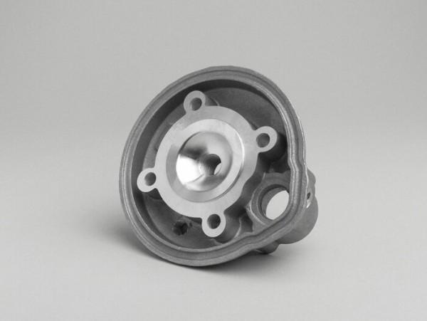 Zylinderkopf -AIRSAL 70 ccm- Kymco LC