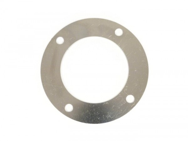 Cylinder head spacer -BGM PRO 177/187 cc- Vespa PX125, PX150, Cosa125, Cosa150, GTR125, TS125, Sprint Veloce (VLB1T 0150001-) - 1.5mm