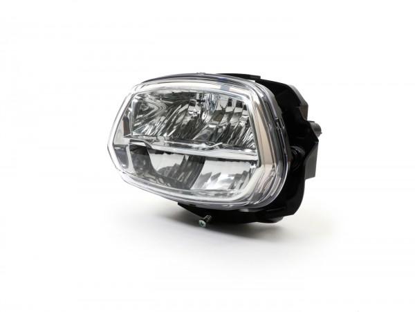 Scheinwerfer -PIAGGIO- Vespa Sprint 50-150 LED (2018-)