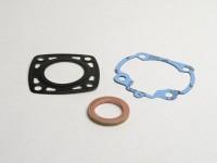 Dichtsatz Zylinder -BGM ORIGINAL 50 ccm- Kymco 50 ccm LC