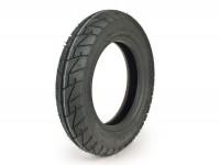 Tyre -HEIDENAU K47- 3.50 - 10 inch TL 59M (reinforced)