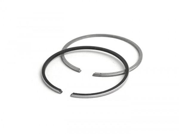 Kolbenringe -DR- Piaggio 70 ccm - 48.0mm