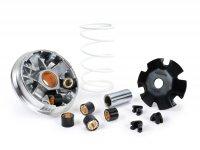 Variomatik -MALOSSI Multivar 2000 4T- Honda 50 ccm 4-Takt NSC50R, Vision