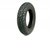 Tyre -SAVA/MITAS MC20 Monsun (M+S)- 120/70 - 10 inch TL 54L