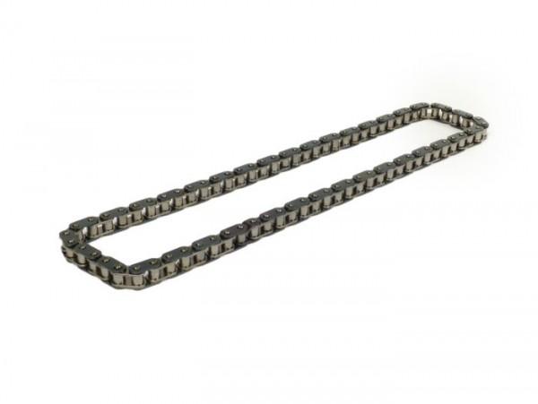 Chain -IWIS- Lambretta J50, J100, J125, Lui, Luna, Vega, Cometa - 75 links