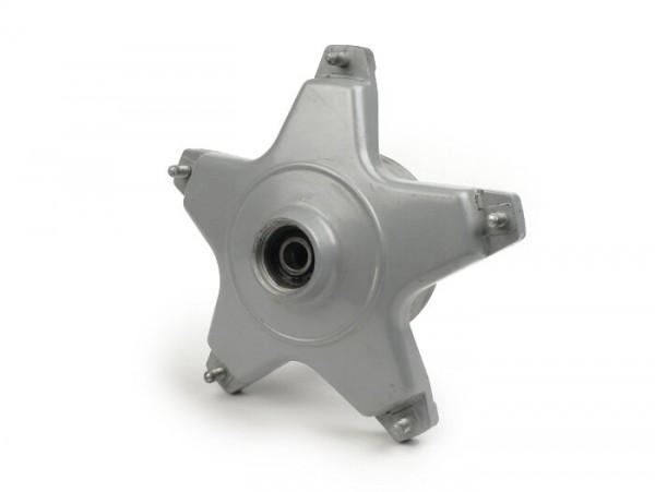 Bremstrommel vorne -LML Scheibenbremse- PX (ab Bj 1998) - Ø=20mm NT-Style