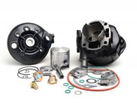 Zylinder -DR 70 ccm Evolution- Minarelli LC