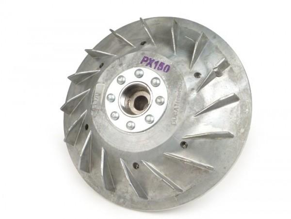 Rotor volante -DUCATI 2000g- Vespa PX (sin arranque eléctrico), Cosa (sin arranque eléctrico)