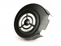 Flywheel cover -LAMBRETTA Italian version- Lambretta DL, GP - primed
