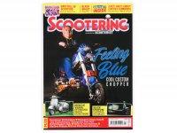 Magazine Scootering - (409) juillet 2020