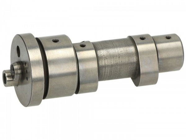 Camshaft -PIAGGIO- Vespa LX 125 (ZAPM68100), Vespa LXV 125 (ZAPM68102), Vespa S 125 (ZAPM68101), Piaggio Liberty 125 (RP8M73100, ZAPM38900)