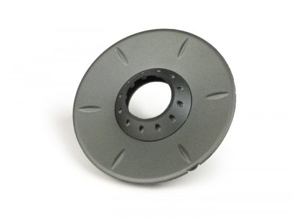 Protective cap wheel nut / brake drum Ø=106mm -PIAGGIO- Vespa 946 - rear
