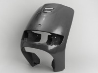 Kaskade -PIAGGIO- Sfera RST (ZAPC01, ZAPM01)