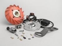 Ignition -EVERGREEN Vespatronic- Vespa PX - 1500g