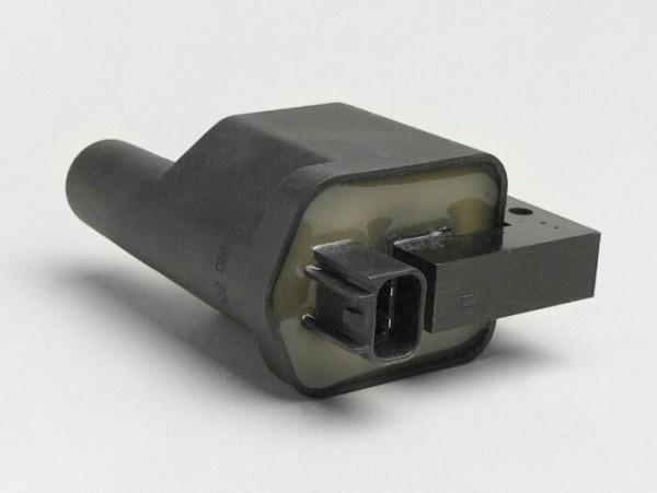 Ignition coil -PIAGGIO- Piaggio/Gilera 50cc PureJet (2000-), Aprilia DiTech (2000-)