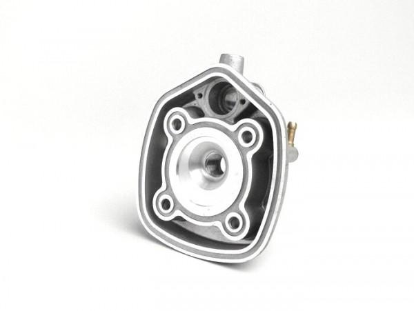 Zylinderkopf -RMS 50 ccm- Piaggio LC (5-eckiger Kopf)
