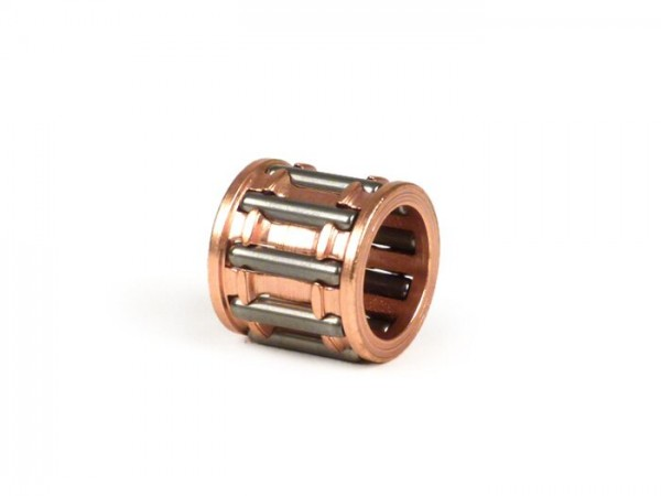 Pleuellager -MALOSSI MHR (10x14x13mm) Minarelli 50 ccm, Morini 50 ccm (Typ AH) - ersetzt M663209