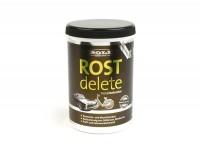 Rust remover -ROSTdelete- 1000g